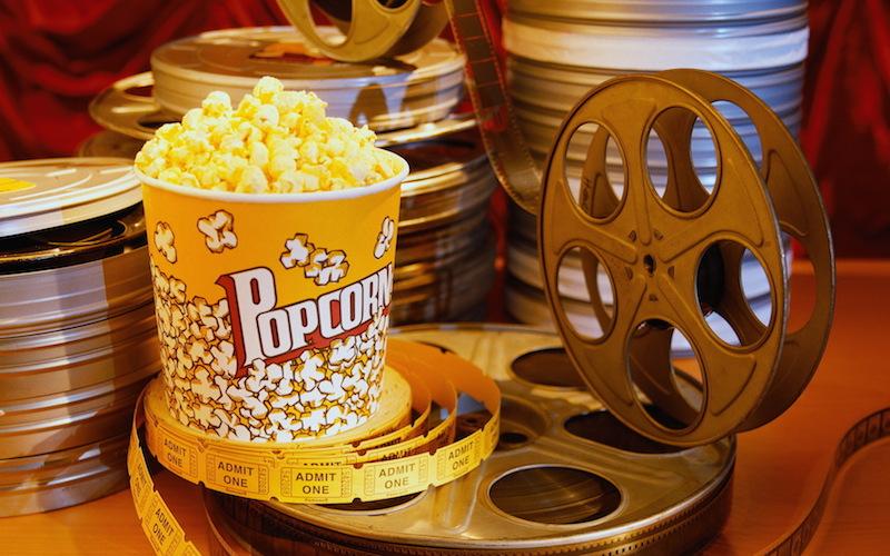 filmes para assistir