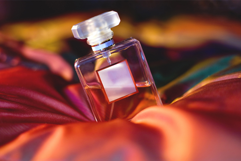 perfume presente dia das maes