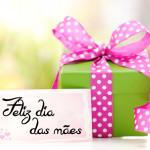 11 Ideias de Presentes para o Dia das Mães