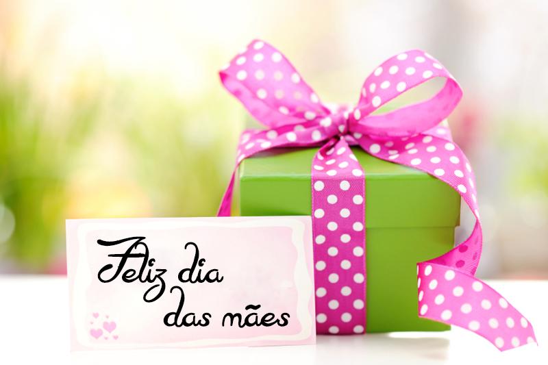 1e7f82d85 11 Ideias de Presentes para o Dia das Mães - Vida de Casada