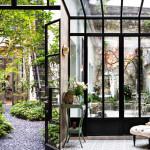 Jardim de Inverno – Como fazer, dicas e plantas