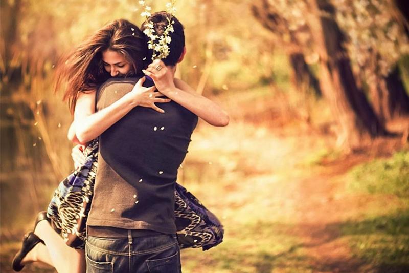 Mensagem Para O Dia Dos Namorados 70 Frases Românticas Vida De