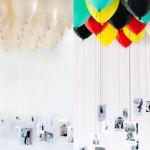 Presente Criativo Para Amiga – Ideias e DIY