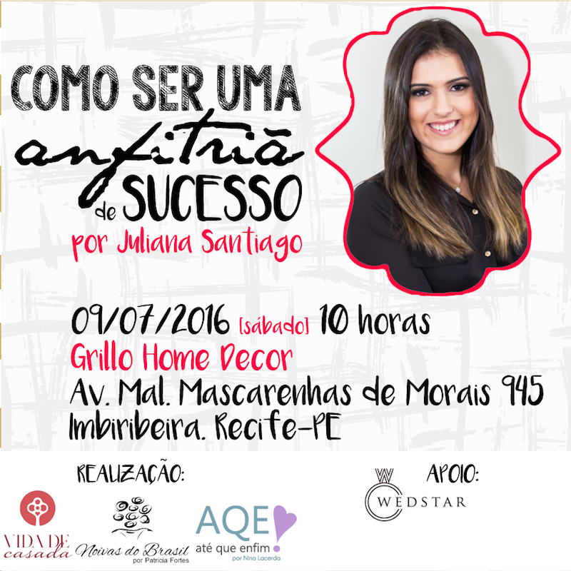 Evento_Recife