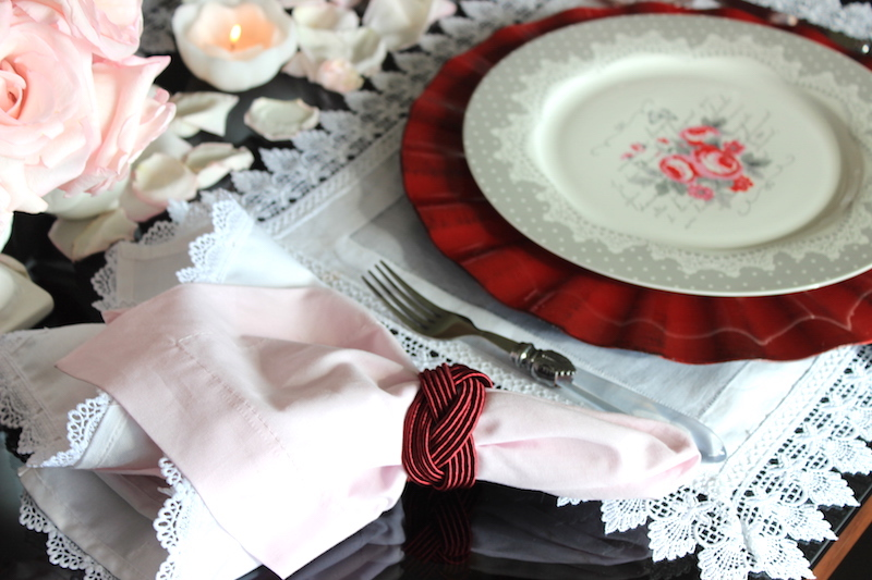 guadanapo rosa