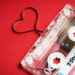 55 Músicas Internacionais Românticas: Playlist!