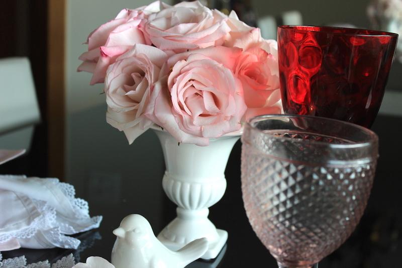 vasinho de porcelana praco