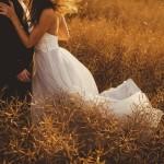Casamento no Campo — 21 Dicas, Ideias e Inspirações!