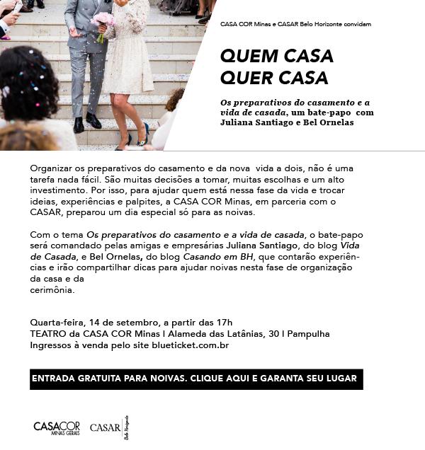 CAS_ccec_casar_mail