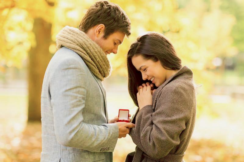 diy para decoracao de noivado