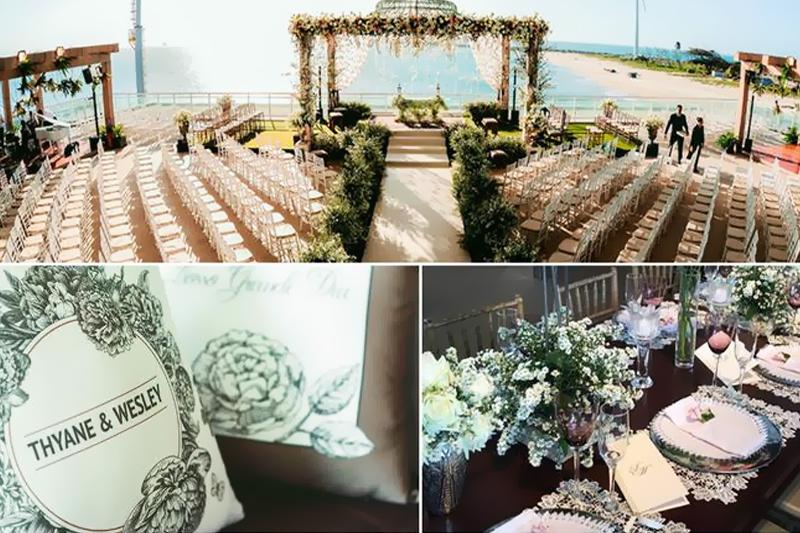 wesley safadao casamento