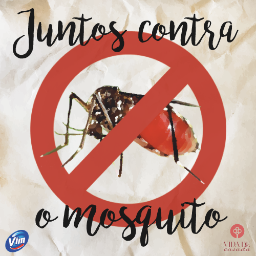 JuntosMosquito