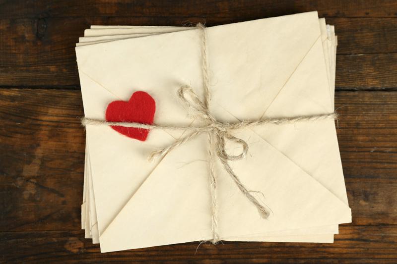 mensagens romantica para aniversario de casamento