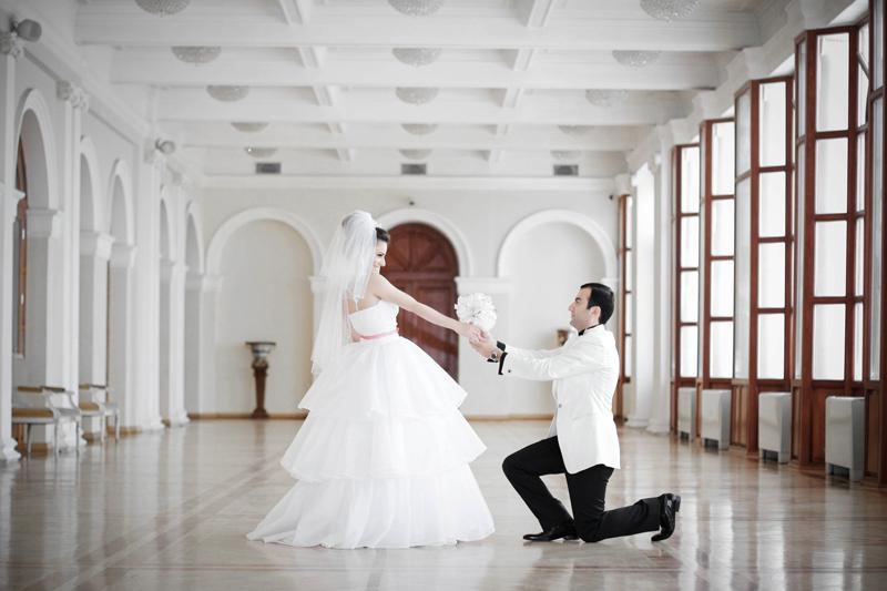 mensagens fofas para aniversário de casamento