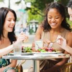 15 Dicas para Manter a Dieta no Final de Semana