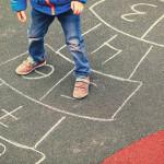 Atividades para o Dia das Crianças – 17 Sugestões incríveis!