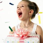 30 ideias de Presentes Baratos para o Dia das Crianças