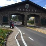 Minha Viagem para Serra Gaúcha – Hotéis, Passeios, Restaurantes e Transporte