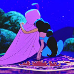 Ideias Românticas Inspiradas Na Disney