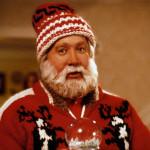 16 Filmes de Natal para você entrar no clima