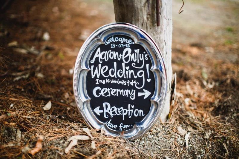 ideias gringas para voce inovar no seu casamento