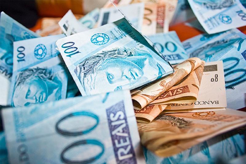 simpatias de ano novo para dinheiro