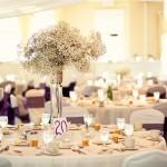 Decoração de Casamento Simples e Barato — 16 Ideias Incríveis!