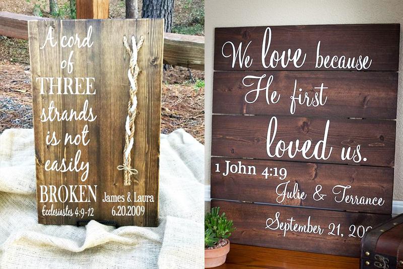 decoracao para casamento simples na igreja