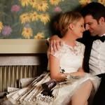 5 Dicas para Começar Bem o Primeiro Ano de Casamento