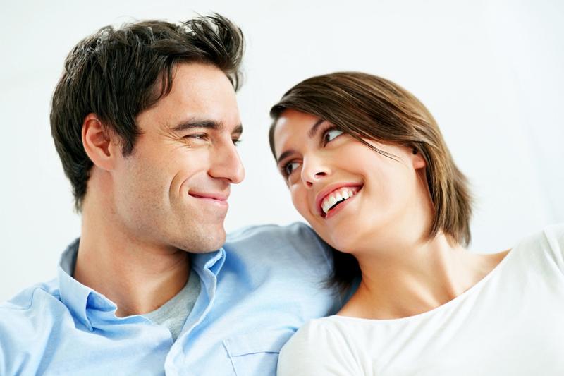 dicas para um casamento saudavel