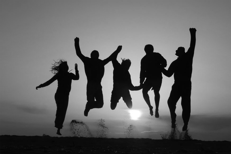 Mensagens Para Amigos Frases E Músicas Para Te Inspirar Vida De
