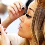 Maquiagem para Casamento — 11 Tutoriais e Ideias