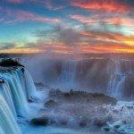 20 Melhores Lugares para Viajar no Brasil!