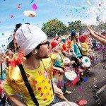 Tudo que Você Precisa para um Carnaval Incrível