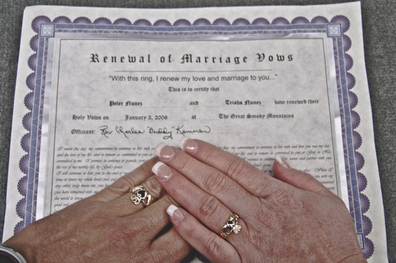 Bodas De Ouro 50 Anos De Casamento Vida De Casada