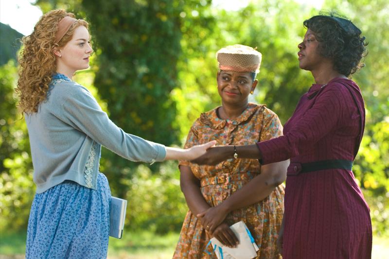 filmes com mulheres fortes historias cruzadas