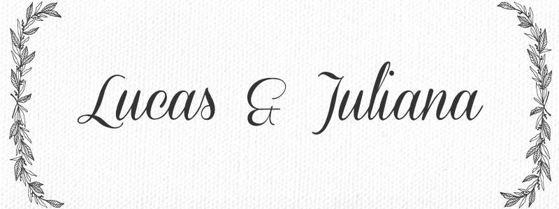 letras para convite de casamento coneria script