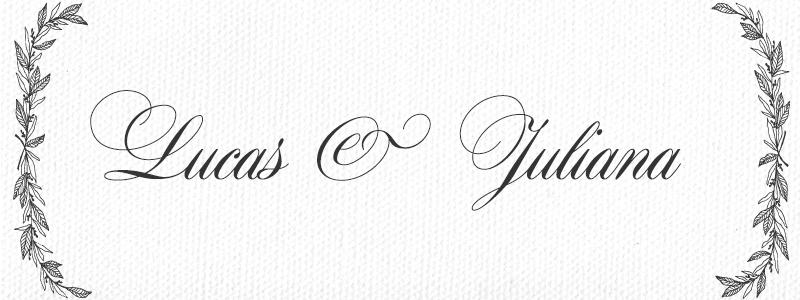 letras para convite de casamento maratre