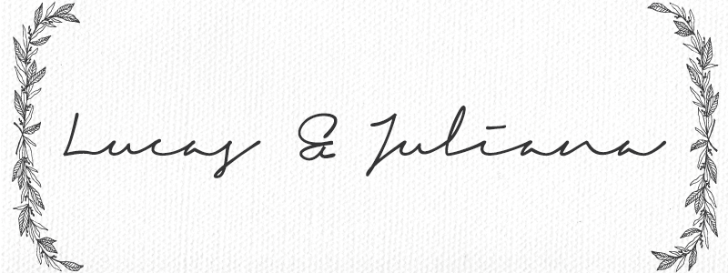 letras para convite de casamento signerica fat