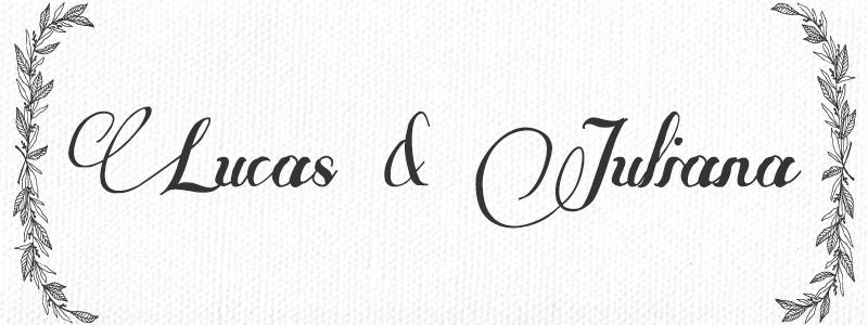 letras para convite de casamento some weatz