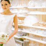 5 Dicas importantes para lista de Casamento