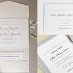 Textos para Convites de Casamento – 48 Sugestões!