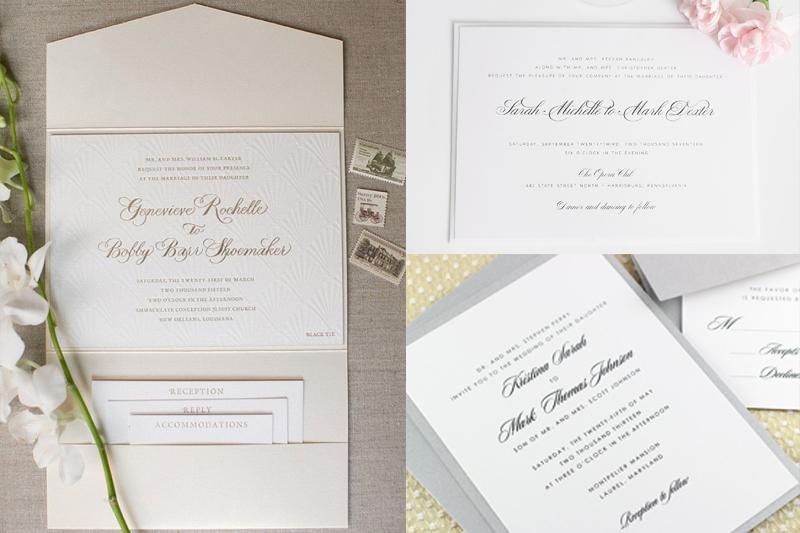 textos para convites de casamento tradicionais