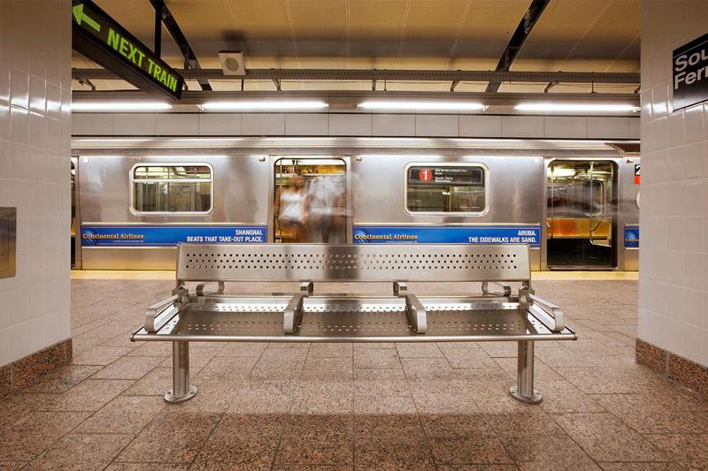 viagens baratas usando o transporte publico