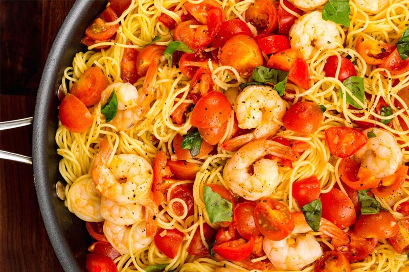 jantar de casamento simples o que servir prato principal