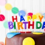 Como Enfeitar Uma Festa de Aniversário Simples – 14 Ideias DIY!