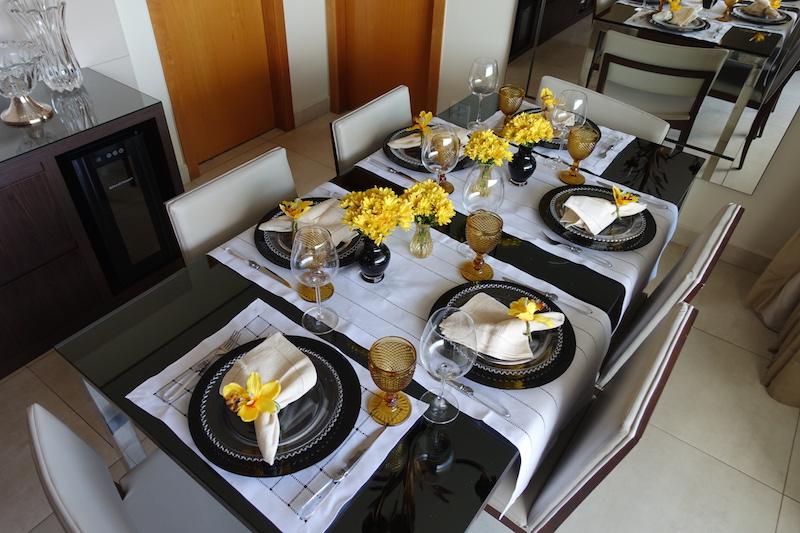 mesa completa 3