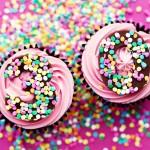 Temas para Aniversário de Adulto — 17 Sugestões e Ideias!