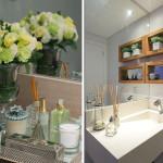 Como Transformar seu Banheiro em um Lavabo — 5 Dicas!