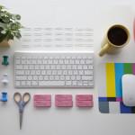 15 Erros de Organização que VOCÊ Comete!